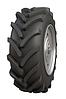 Агрошина радиальная АЛТАЙШИНА NorTec AC 200 420/70 R24 130A8 TL