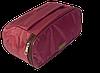 Туристический органайзер для белья ORGANIZE (бордовый), фото 2