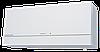 Рекуператор Mitsubishi Lossnay VL-100EU5-E новая модель (приточно-вытяжная вентиляция с рекуперацией тепла)
