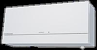 Рекуператор Mitsubishi Lossnay VL-100EU5-E новая модель (приточно-вытяжная вентиляция с рекуперацией тепла), фото 1
