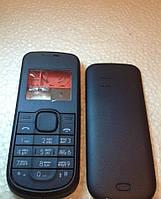 Корпус Nokia 1202 Копия
