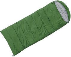 Спальный мешок правосторонний Terra Incognita Asleep 400 Wide