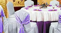 Скатерть индивидуальный пошив