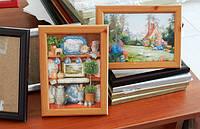 Рамки для фото 10х15 продажа на Победе