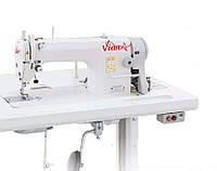 Швейная машина Viana 8700