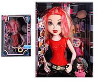 Кукла для девочек Monster High 39007-2