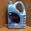 Моторное масло FUCHS TITAN GT 1 PRO FLEX 5w-30 4л.