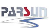 2-х тактные лодочные моторы Parsun