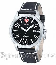 Часы наручние SwissEagle. Field SE-9029-01