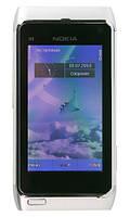 Сайт продажи мобильных телефонов