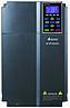 Преобразователь частоты Delta Electronics, 30 кВт, 400В,3ф.,векторный, c ПЛК, VFD300CP43B-21