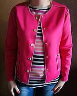 Пиджак женский модный , доставка по Украине