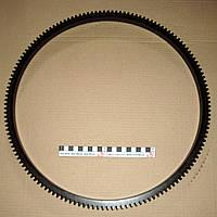 Венец маховика Д-240 (ст) (Z144-145) 50-1005121
