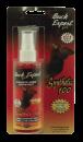 Приманка Buck Expert для охоты на оленя запах самки спрей 125 мл