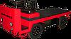Тяговый аккумулятор для электротележки Balkancar ЕП 011 (ЕС 301)