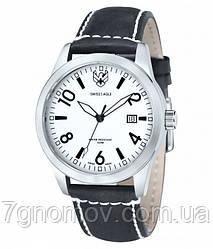 Часы наручние SwissEagle. Field SE-9029-02
