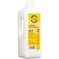Окислитель Ducastel 3 % Ducastel subtil creme oxydant 1000 мл