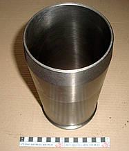Гильза Д-240, Д-65 240-1002021
