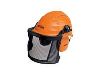 Шлем защитный STIHL