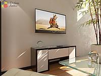 Тумба под телевизор, TV-line 10, Неман
