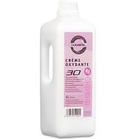 Окислитель Ducastel 9 % Ducastel subtil creme oxydant 1000 мл