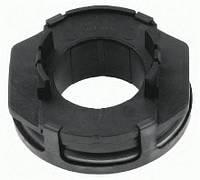 SACHS - Подшипник выжимной Seat Toledo (Сеат Толедо) 2.3 бензин 1999 - 2006 (3151000388)
