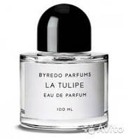 Byredo La Tulipe edp 100 ml. w оригинал