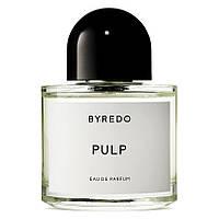 Byredo Pulp  edp 50 ml. u оригинал
