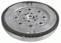 SACHS - Маховик (демпфер сцепления) Peugeot 308 (Пежо 308) 1.6 Дизель 2007 -  (2294001594)