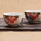Чаша для чайной церемонии «Вдохновение», фото 2