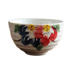 Чаша для чайной церемонии «Вдохновение»