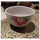 Чаша для чайной церемонии «Вдохновение», фото 3