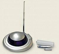 Радіоподовжувач пульта SC -IR02