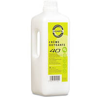 Окислитель Ducastel subtil creme oxydant 12 % 1000 мл
