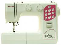 Швейная машинка FAMILY EFFECT LINE 312