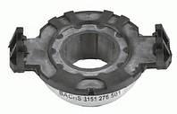 SACHS - Подшипник выжимной Nissan Micra (Ниссан Микра) 1.5 Дизель 1998 - 2003 (3151276501)