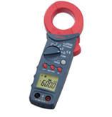 Измеритель токов утечки Sanwa DLC460F