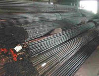 Труба стальная холоднокатанна 46х11,5 сталь 20.