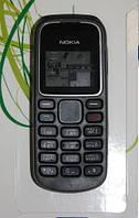 Корпус+клавиатура Nokia 1280