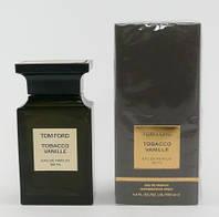 Парфюмированная вода для мужчин и женщин Tobacco Vanille Tom Ford AAT