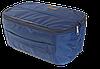Двойной дорожный органайзер для белья ORGANIZE(синий), фото 2