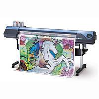 Принтер Roland VS-640