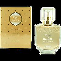 Caron Fleur de Rocaille  edt 50 ml. w оригинал