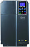 Преобразователь частоты Delta Electronics, 30 кВт, 400В,3ф.,векторный, c ПЛК, VFD370CP43B-21