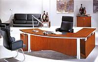 Кабінети для керівників