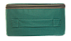 Двойной дорожный органайзер для белья ORGANIZE (зеленый), фото 3