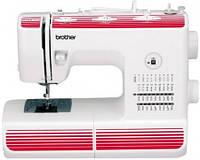 Швейная машина BROTHER   STAR 777