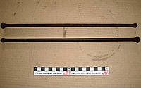 Штанга толкателя Д-240  240-1007310