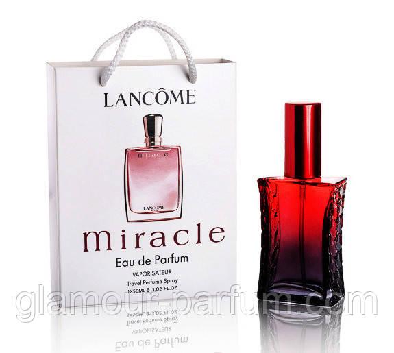 Новинка - парфюмерия в мини