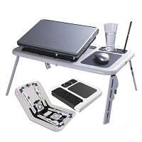 Многофункциональный столик под ноутбук Е-Табл